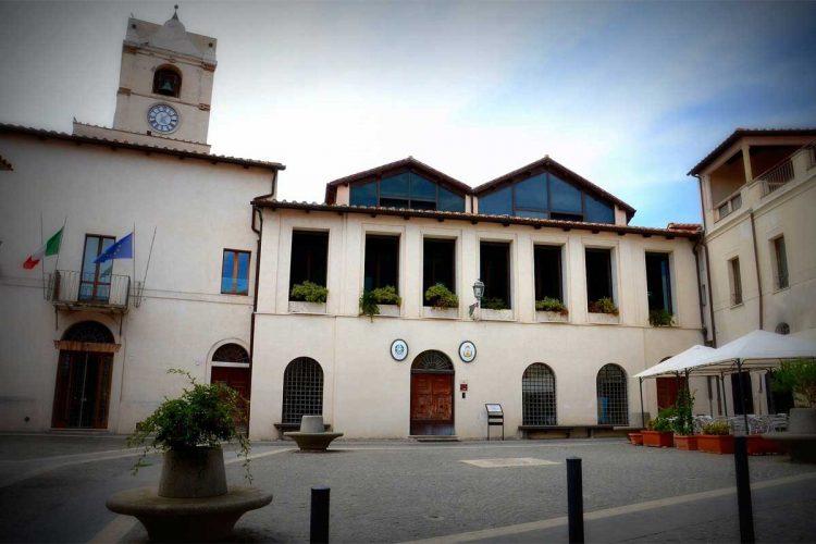 È online il nuovo sito turistico del Comune di Montalto