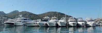 """Trasporti, Silvestoni (FdI): """"Al via le modifiche del codice nautica da diporto"""""""