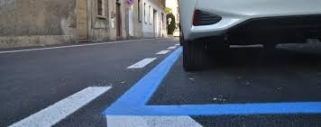 Parcheggi blu, il M5S stigmatizza la revoca disposta dal sindaco