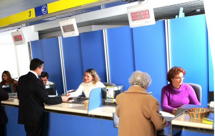 Cerveteri: riapre l'ufficio postale a Valcanneto