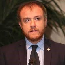 Idrogeno, Porrello (M5S LAZIO) condivide la mozione per il Lazio capofila della filiera