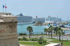 Porto, Ghera -Galizia (FDI) lanciano l'SOS alla Regione