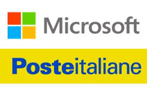 Piano congiunto PT e Microsoft per la ripresa
