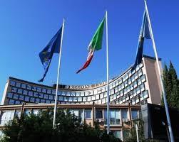 Assunzioni in Regione, si è dimesso il presidente del consiglio Mauro Buschini (Pd): il mio operato corretto