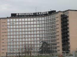 Sanità, Lazio fuori dal commissariamento