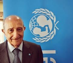 """""""RM Child-Health"""" il progetto Unicef per la salute dei bambini vulnerabili"""