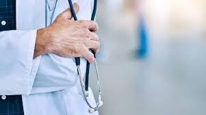 Sanità Privata e RSA, confermato lo sciopero del 18 giugno