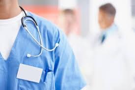 Sanità, entro giugno bando regionale per bonus specializzandi