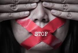 Stop alla violenza sulle donne, protocollo d'intesa Regione-Ordine Avvocati