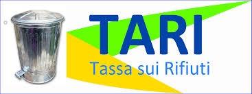 Riduzione Tari, vademecum per la presentazione delle richieste