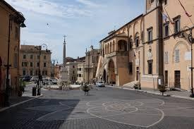 Il mercato di Tarquinia resta fermo: riaprirà in una nuova location