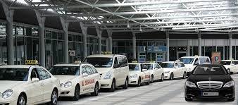 Taxi e Ncc, al via l'avviso  della Regione per gli indennizzi a fondo perduto