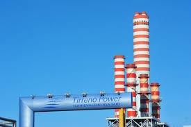 Tirreno Power: pagamenti immediati per aiutare il territorio