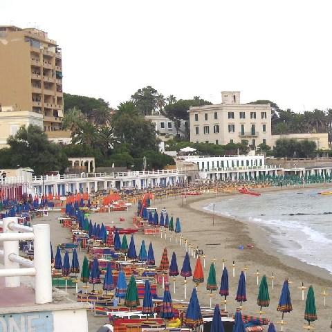 «S. Marinella isola felice: serve una campagna di promozione turistica»