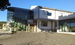 Scuola Vignacce, al via la ripresa delle opere di ripristino e adeguamento sismico
