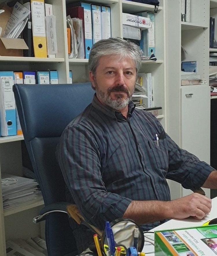Artigiancoop, Enio Gentili eletto nuovo presidente