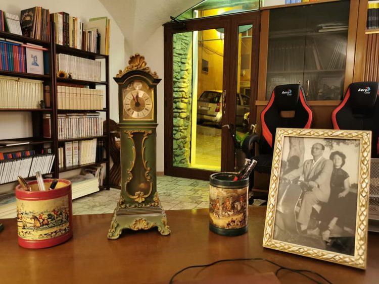 Immersi nella storia di Civitavecchia