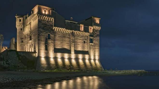 Castello Santa Severa, si apre la festa in riva al mare con grandi nomi della politica, della cultura, del teatro e dello spettacolo