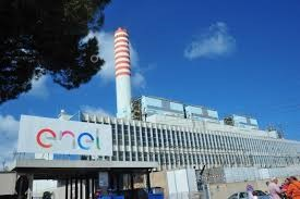 Sostenibilità: per Enel si passa comunque dal gas