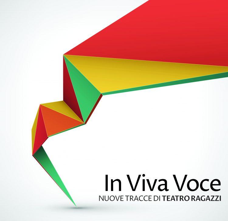 Teatro, parte la prima edizione di In viva voce