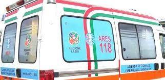 """Ares 118, Cgil e Fp Cgil: """"Prima tranches di risorse e piano di acquisto nuovi mezzi di soccorso"""""""