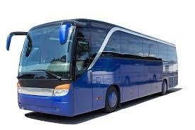 """Autobus, CNA Fita: """"Servono risposte adeguate ad una crisi senza precedenti"""""""