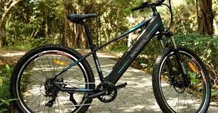 Mobilità, dalla Regione voucher fino a 150 euro per acquisto bici