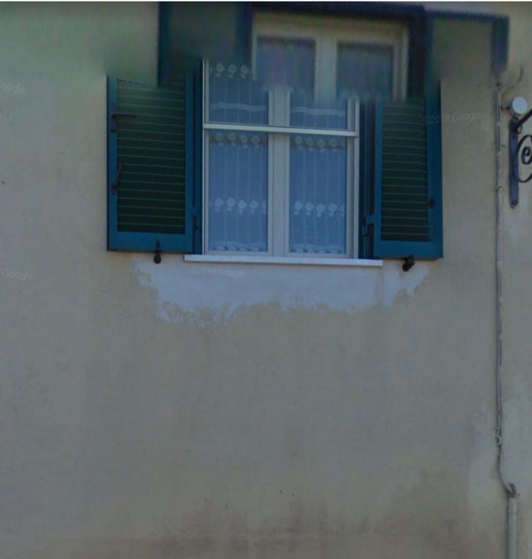 Tentato suicidio in casa di riposo a Tarquinia: donna salvata dai Vigili del fuoco e dagli operatori assistenziali