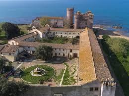 Castello di Santa Severa, riaperti i musei tutti i giorni dal martedì alla domenica