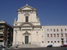 Giornata del Mare, alle 11 su Raiuno la Messa dalla Cattedrale di Civitavecchia