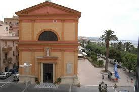 Sabato la festa di Sant'Antonio di Padova al Santuario dell'Immacolata