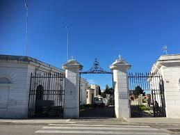 """Cimiteri, la Cgil è preoccupata: """"Camere mortuarie piene e carenza di lavoratori"""""""