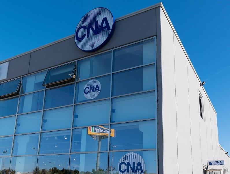 """Ammortizzatori sociali, CNA: """"Il governo trasferisca subito le risorse al Fondo Fsba"""""""