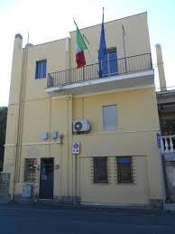Siglato accordo comune S. Marinella-Suore Benedettine