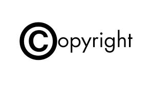 """Copyright, ANSO: """"Gli editori abbiano facoltà di scegliere il proprio destino"""""""