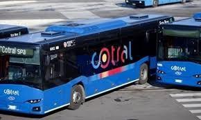 Cotral, raggiunto accordo su assunzione di 100 operatori di esercizio entro l'estate