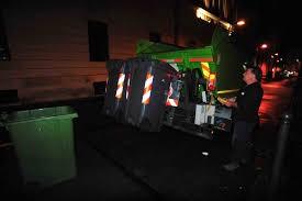 """PaP, M5S: """"L'eliminazione del turno notturno un ulteriore danno al servizio"""""""