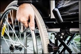 Disabilità gravissima, approvate le nuove linee guida regionali