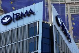 Covid, l'EMA potrebbe autorizzare il primo farmaco in Europa