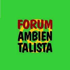 PaP, Forum Ambientalista #sirifiuta e scrive alla Città Metropolitana