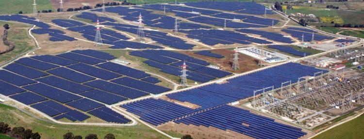 """Fotovoltaico, Italia Nostra: """"Altro che 800 posti di lavoro persi, è stato anzi salvato tutto il settore turistico viterbese"""""""