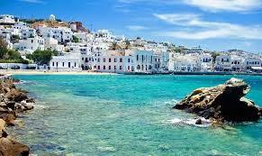 Grecia, da lunedì via limitazioni
