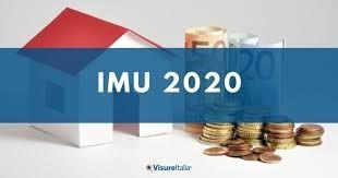 IMU, confermata la scadenza del 16 giugno