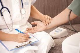Decreto Rilancio, anche le Regioni dicono sì all'infermiere di famiglia