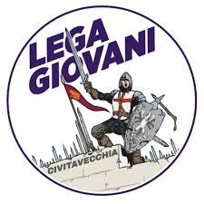 Lega Giovani, 4 new entry nominate da Rufino