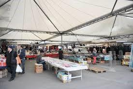 """Restyling mercato, Nunzi: """"Vergognoso attendere ancora due anni"""""""