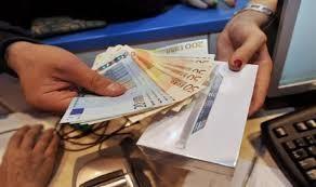 """Vitalizi, Aduc: """"L'annullamento della delibera ha salvato in realtà le pensioni dei cittadini"""""""