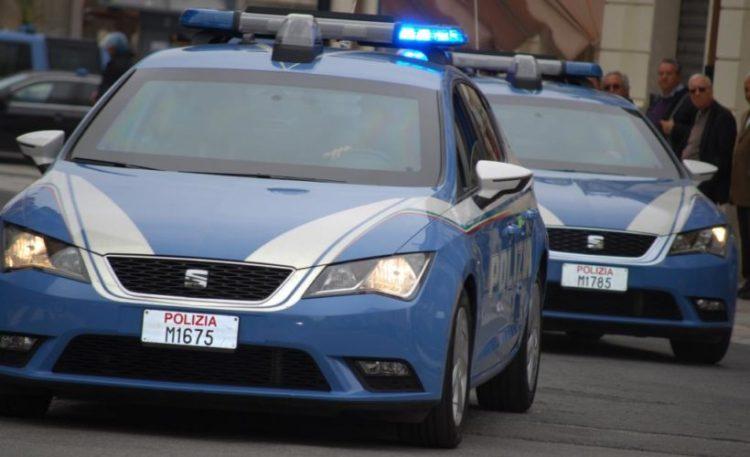 Comportamento vessatorio ed aggressivo nei confronti dell'ex moglie: un 64enne nella rete della Polizia
