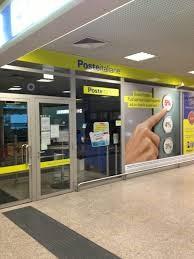 Fiumicino aeroporto, da lunedì riapre l'ufficio postale