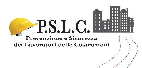 Consulenze gratuite alle imprese del Lazio di materiale di costruzione
